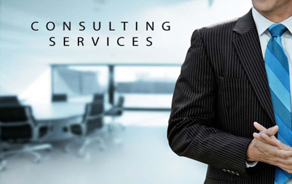 Gold Technia IT Consulting