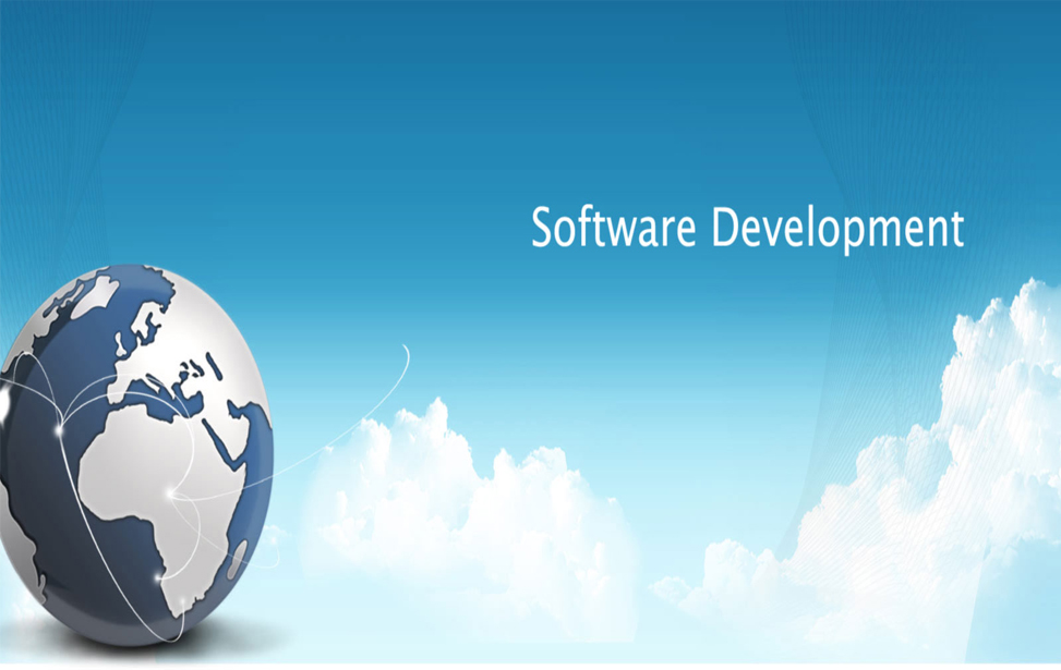 Gold Technia Software Dev