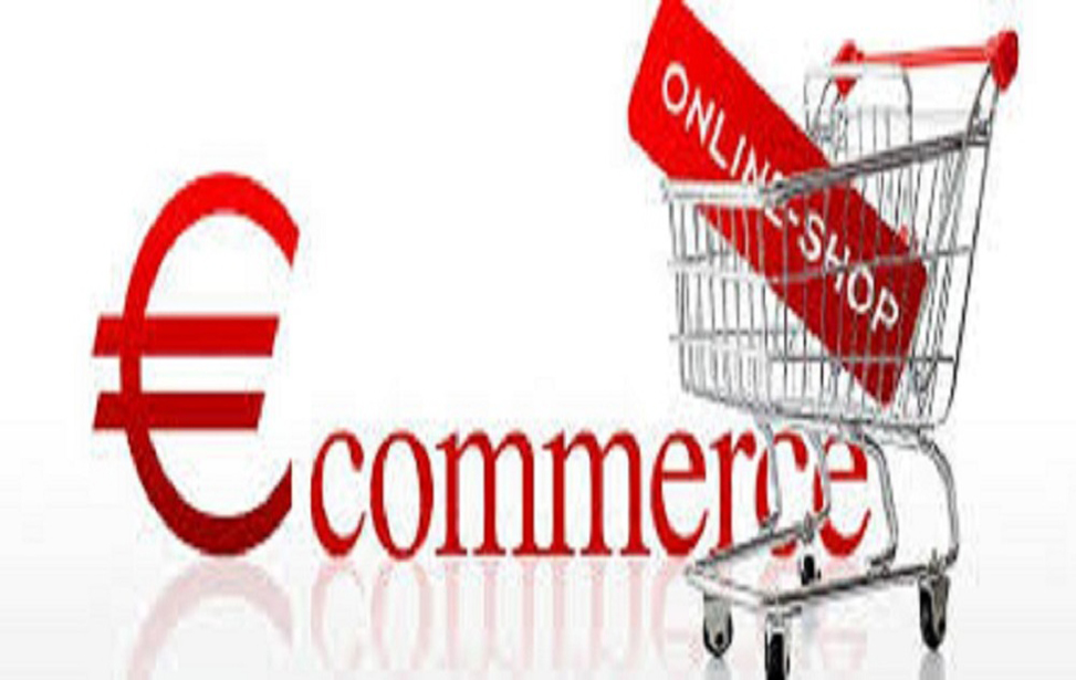 Gold Technia E-Commerce