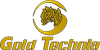 Gold Technia Logo